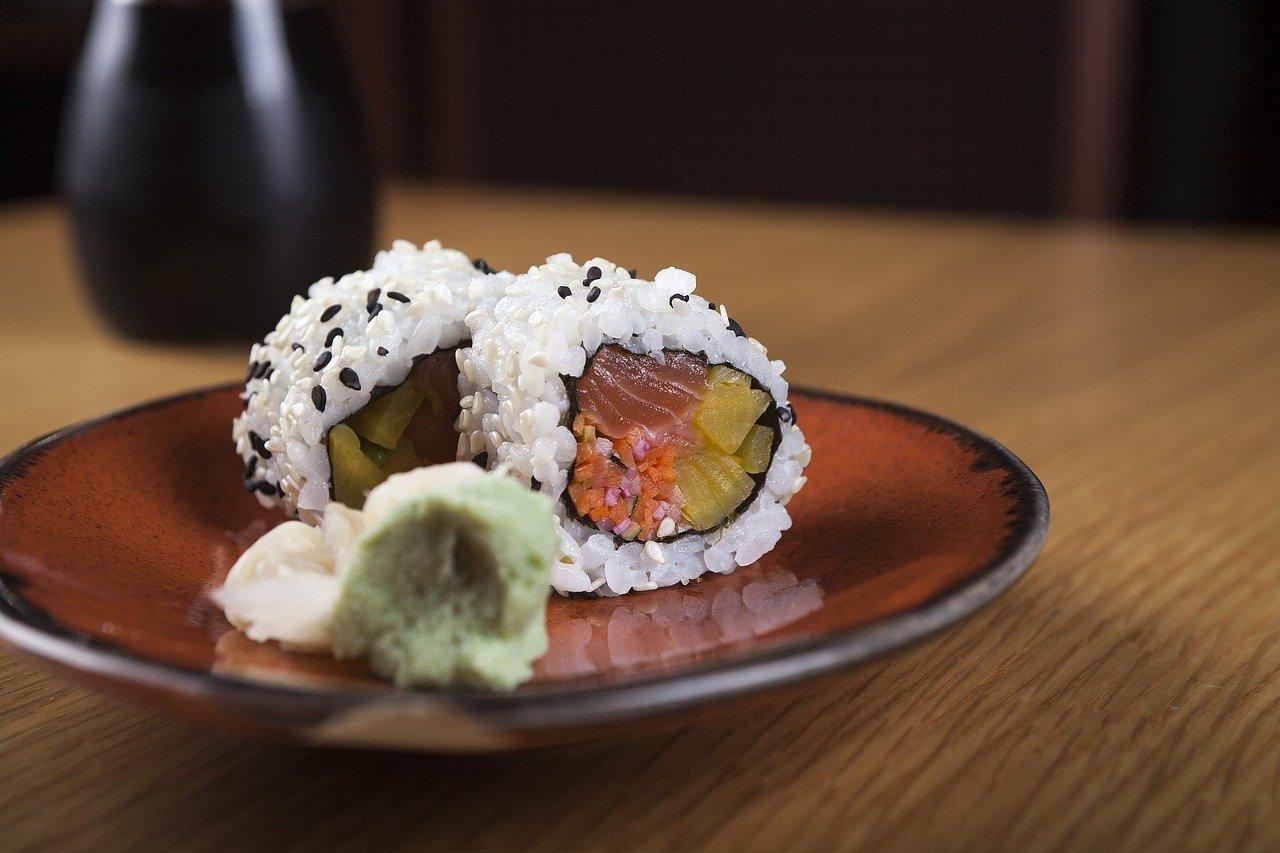 Astuces pour bien cuire son riz à la Japonaise
